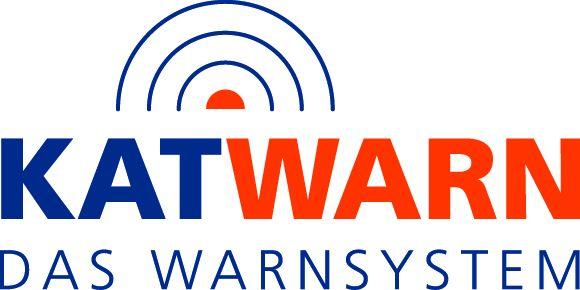 Landesweiter Probealarm: Warn-App KATWARN testet wieder am 3. April